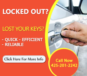 Locksmith Fall City, WA | 425-201-2242 | Fast Response