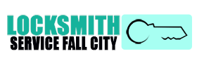 Locksmith Fall City